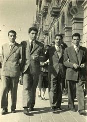 fratelliOlivari1955